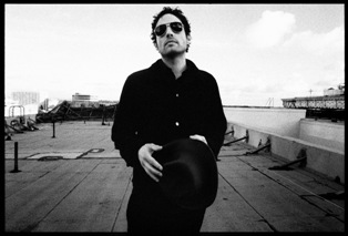 Jakob Dylan, Yukon Kornelius to play free Vail Snow Daze concerts in December