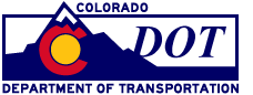 CDOT outlines road closures for local stages of US...