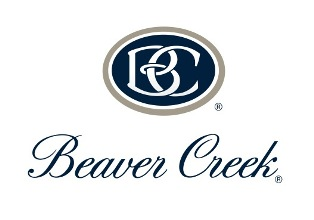 Beaver Creek starts work on new summer activities